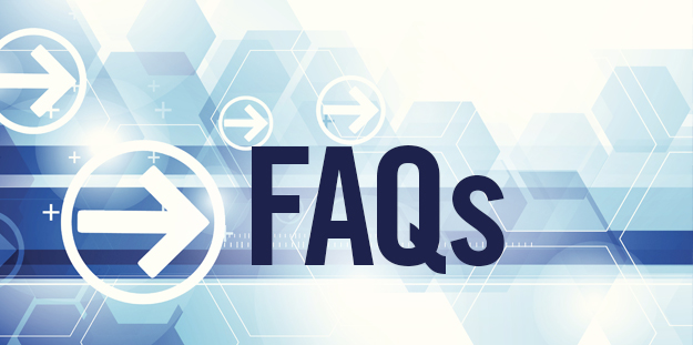 Top five FAQs: NGSIS Platform Modernization project